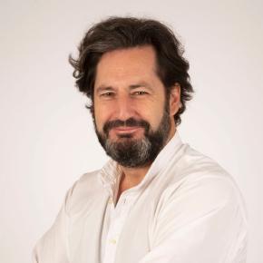 Rafael Martínez-Avial