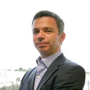 Marcos Ruao