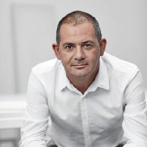 Joseba Egaña