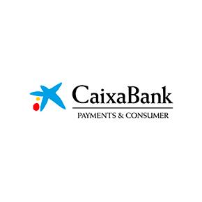 Caixa-Bank