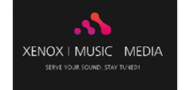 logo-xenox-music
