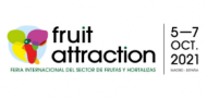 FRUIT-ATTRACTION-2021