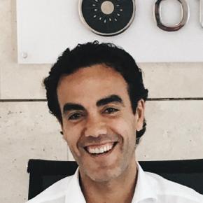 AER - Jose Manuel Fernandez