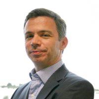 AER - Marcos Ruao