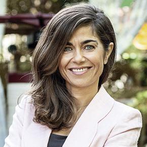 AER - Susana Voces