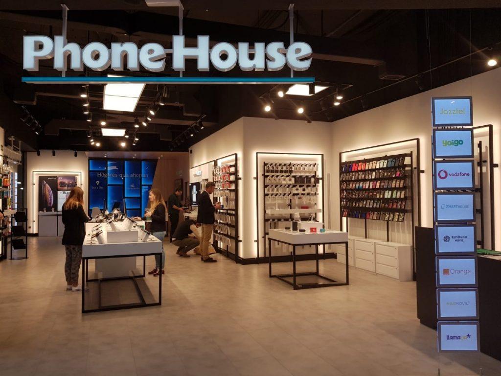 Tienda-PHONE-HOUSE