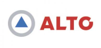 Grupo ALTO