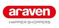 Araven Group