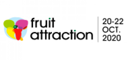 FRUIT ATTRACT