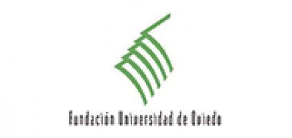 Fundación Universidad de Oviedo