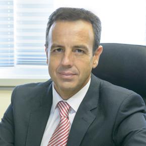 AER - Javier López