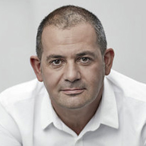 AER - Joseba Egaña