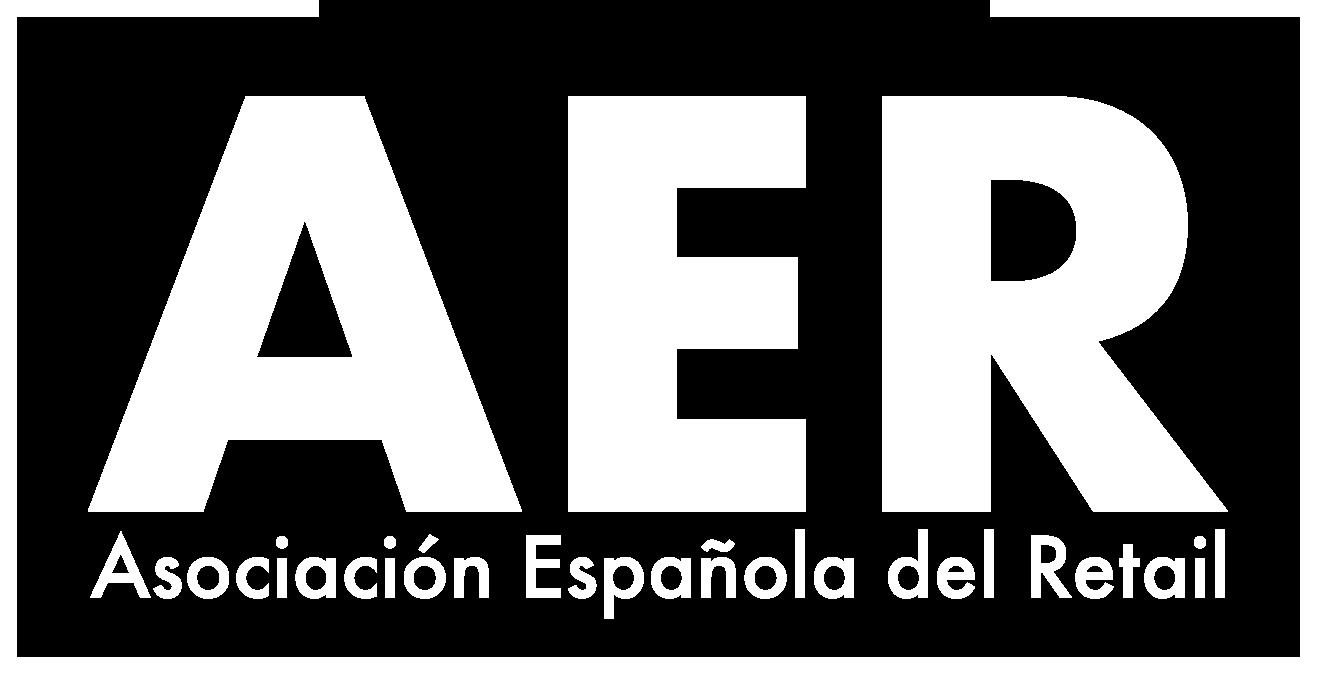 Asociación Española del Retail