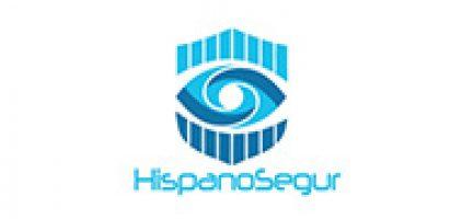 Hispanosegur
