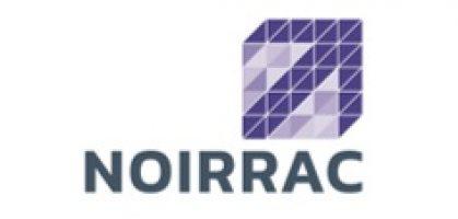 logo-noirrac