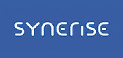 Synerise