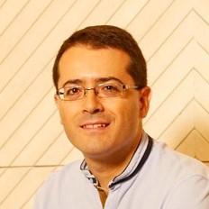 Alvaro Burgos