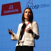 Cristina Delgado