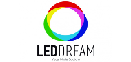 LED DREAM
