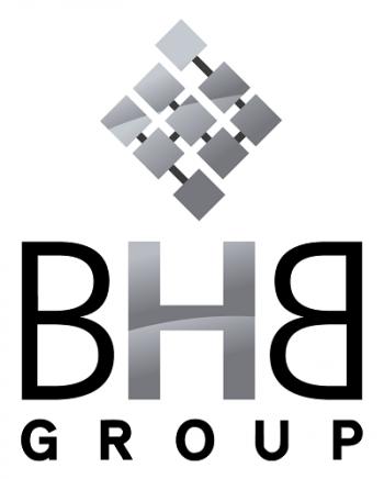 Logo BHB Group