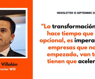 Entrevistando a...Rubén Villalón