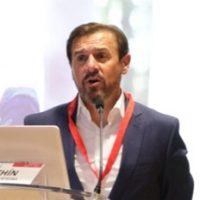 Rafael Machín