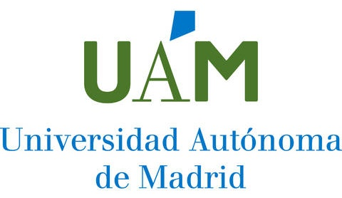 Universidad Autonoma de Madrid