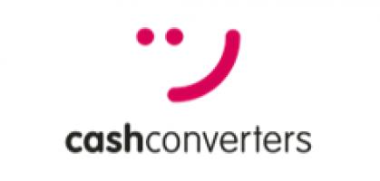 cash-converter-logo