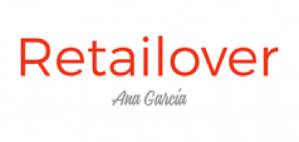 logo-retail-lover