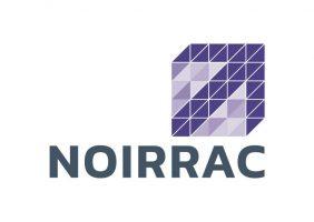noirrac-logotipo