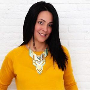 Madrid Hub Director de KOOL - The Retail Hub