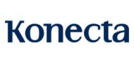 logo-konecta