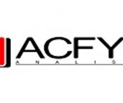 ACFYD