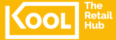 new_logo_kool_hub_completo-negativo-amarillo