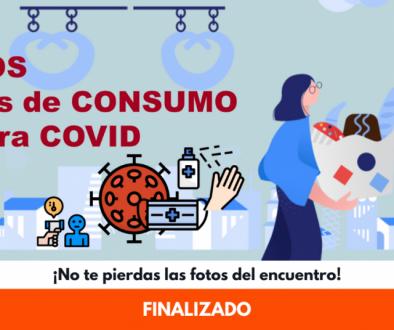 Nuevos hábitos de consumo en la era COVID. El futuro del comercio minorista en este país.