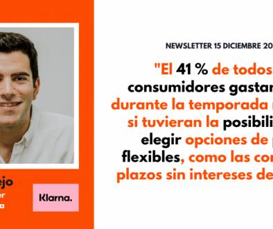 Entrevistan a...Daniel Espejo