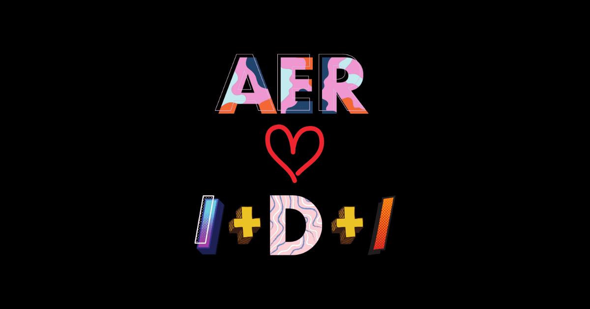 Proyecto I+D+I AER