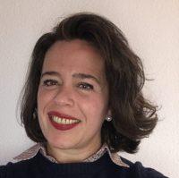 Beatriz Picazo