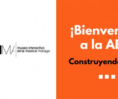 Socio AER - MIMMA - Museo Interactivo de la Música de Málaga