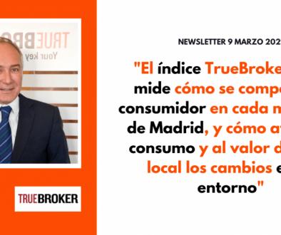 Entrevistando a Pablo Beltrán AER
