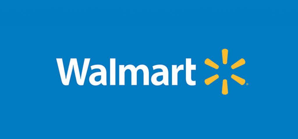 walmart-empleos