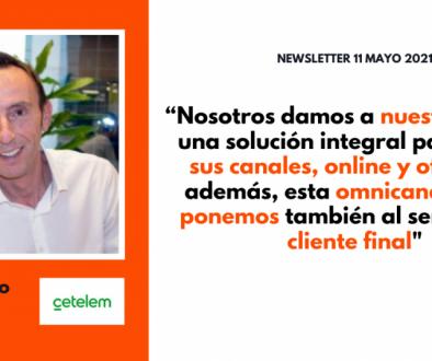 Entrevistando-a-Raúl-Soriano-AER