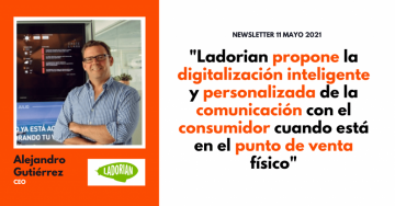 Entrevistando a…Alejandro Gutiérrez