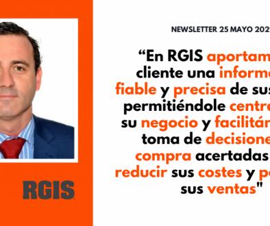 Entrevistando a Ignacio Giribet