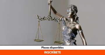 Mesa Redonda Servicios jurídicos en Retail AER
