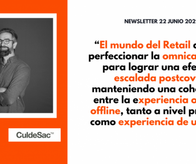 Entrevistando-a-Pepe-García-AER