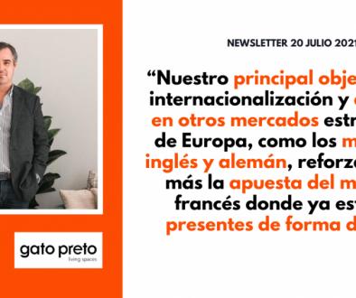 Entrevistando a…Joaquim Passaro